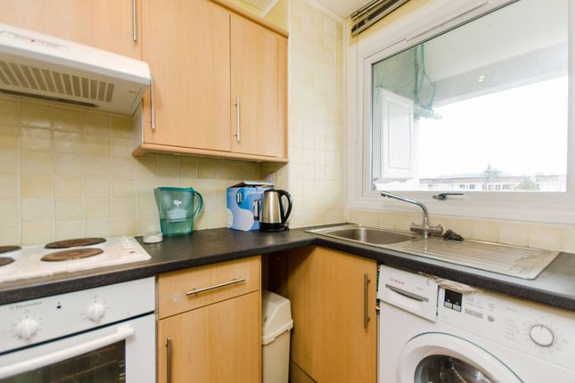 Thumbnail Flat to rent in Fair Acres, Bromley Common