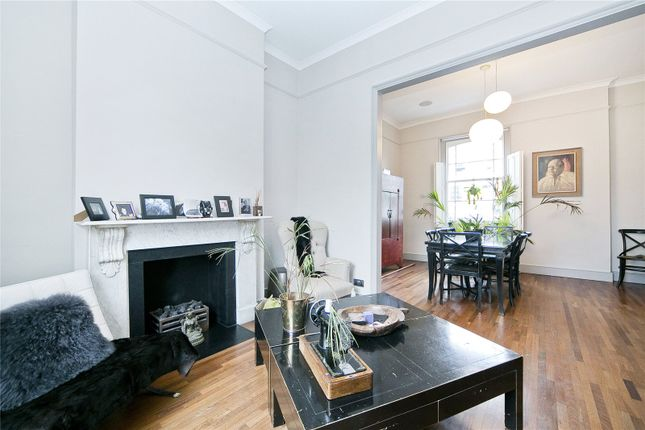 Thumbnail Semi-detached house for sale in St Paul Street, Islington