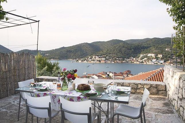 Thumbnail Property for sale in Vathy Town House, Vathy Port, Ithaca, Ionian Islands, Greece