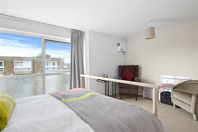 Picture No. 11 of Spindle House, Manor Road, Sidcup DA15