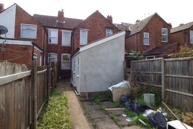 Photo 13 of Kitchener Road, Selly Park, Birmingham, West Midlands B29