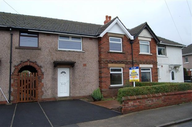 Thumbnail Property to rent in Mayfield Avenue, Lancaster