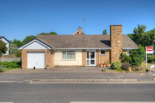Newbold Terrace East, Leamington Spa CV32