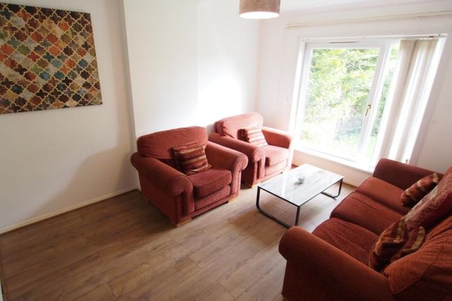 Thumbnail Detached house to rent in Garthdee Road, Aberdeen
