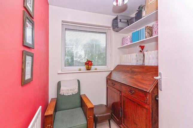 Bedroom 3 of Coleridge Crescent, Goring-By-Sea, Worthing BN12