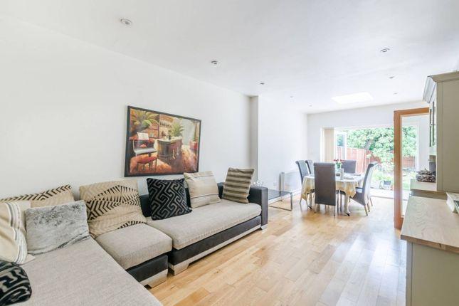 Thumbnail Property to rent in Kidbrooke Park Road, Kidbrooke