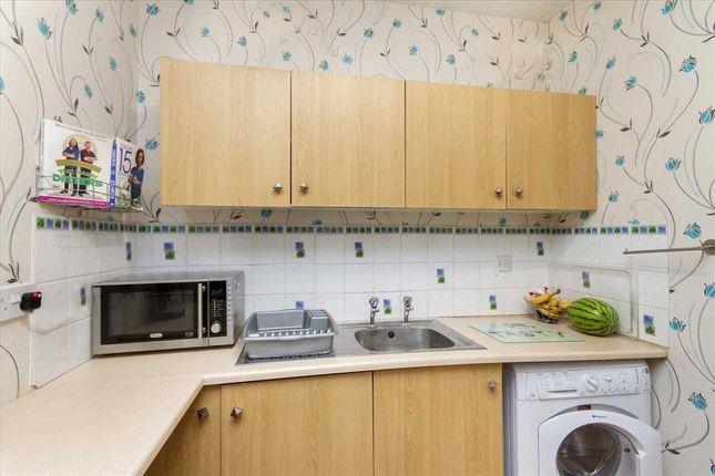 Kitchen (2) of Dumbarton Road, Old Kilpatrick, Flat G/L, Glasgow G60