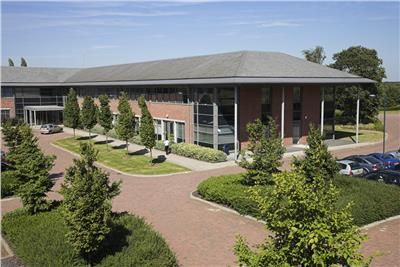 Thumbnail Office to let in Tower View, Kings Hill, West Malling, Kent