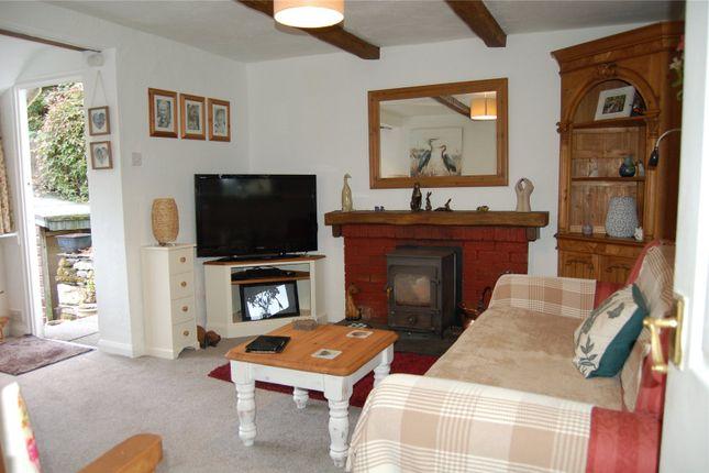 Bungalow of Bateman Fold House, Crook, Lake District, Cumbria LA8