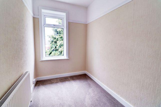 Bed 3 of Nethershire Lane, Sheffield S5