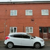 Thumbnail Property for sale in West Street, Warrington