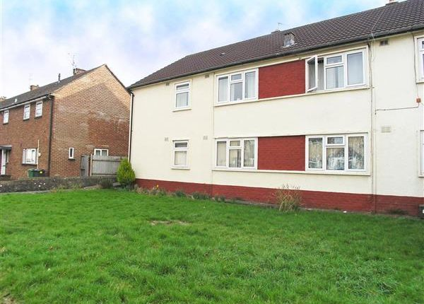 Thumbnail Flat for sale in Manod Road, Cardiff
