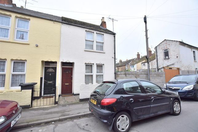 Property Image 4 of Widden Street, Tredworth, Gloucester GL1