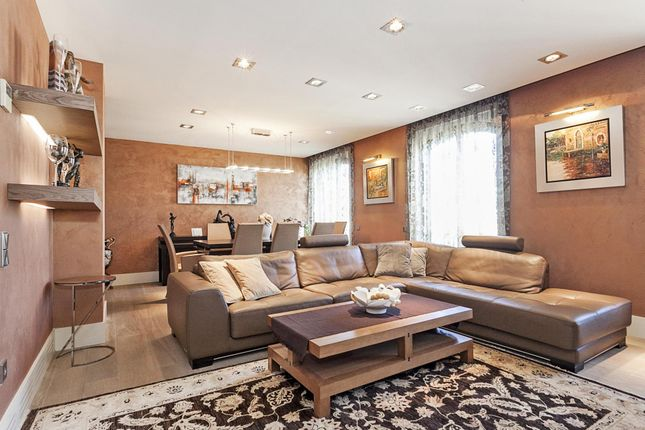 3 bed property for sale in Paseo De Gracia, Barcelona, Catalonia, 08008, Spain