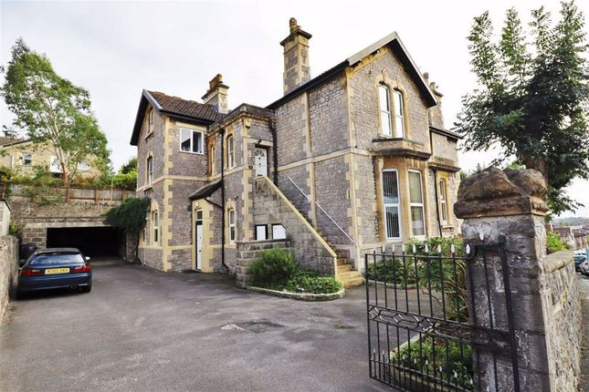 2 bed flat for sale in Arundell Road, Weston-Super-Mare BS23