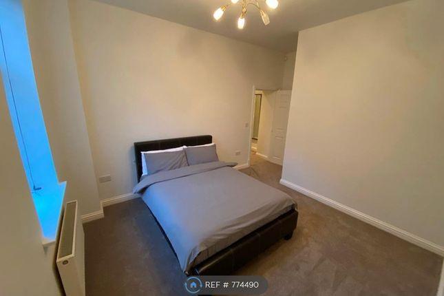 Bedroom 2 of Park Avenue, Roundhay, Leeds LS8