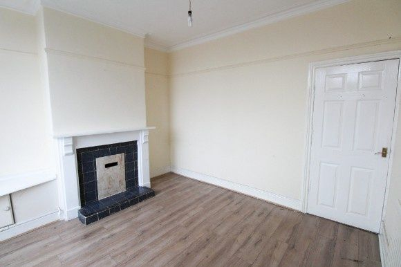 Thumbnail Terraced house to rent in Sandbach Road, Cobridge, Stoke-On-Trent