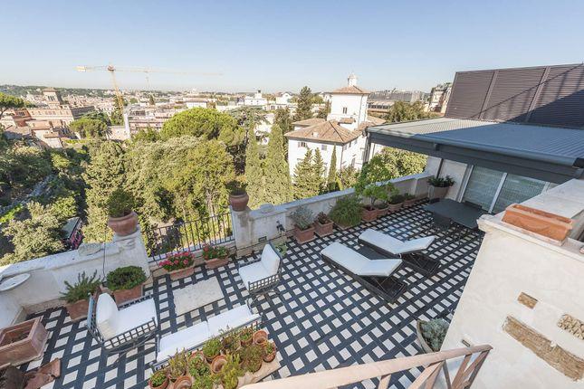 Properties for sale in Rome City, Rome, Lazio, Italy ...