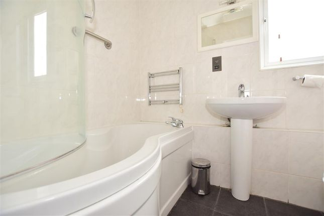Bathroom of Spring Gardens, Washington, West Sussex RH20