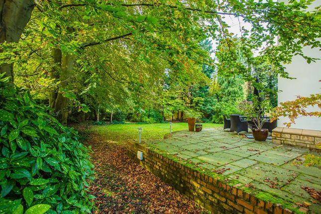 Photo 23 of Bostock Court, West Street, Buckingham MK18