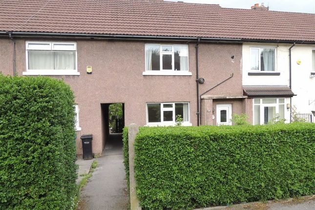 Mews house for sale in Mount Drive, Marple, Stockport