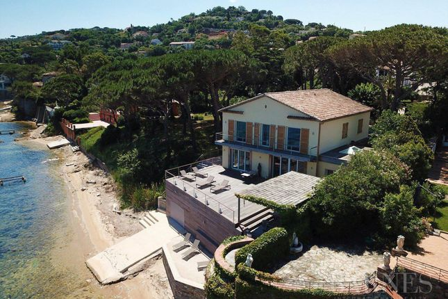 Thumbnail Property for sale in Gassin, 83580, France