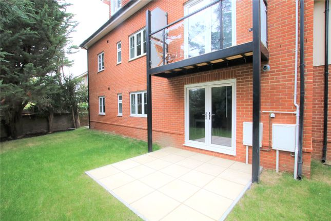 Picture No. 10 of Westcote House, 5 Westcote Road, Reading, Berkshire RG30