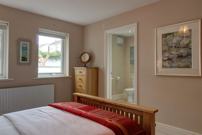 Bed 1 B of Asby Lane, Asby, Workington CA14