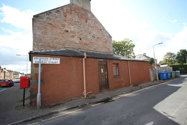 Thumbnail Flat for sale in 1 Deveron Street, Inverness