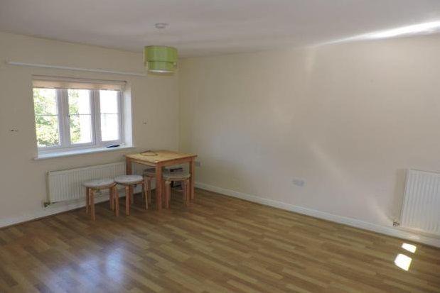 Thumbnail Flat to rent in Tir Y Farchnad, Gowerton, Swansea