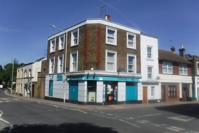 Thumbnail Property for sale in Church Street, St Peters
