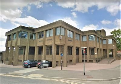 Thumbnail Office to let in The Old Court, 8 Tufton Street, Ashford, Kent