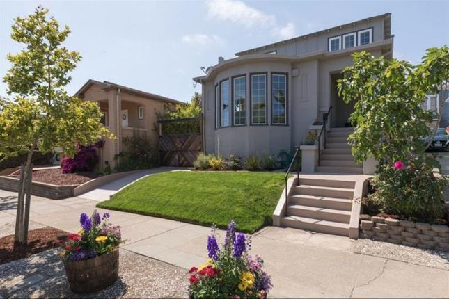 Thumbnail Property for sale in Madera Avenue, United States Of America, California, United States Of America