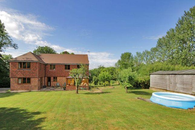 Property To Rent In Benenden Kent