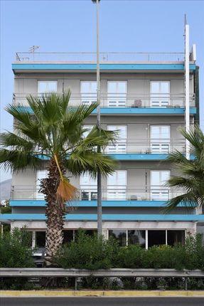 Photo of Kalamaki, Athens, Gr