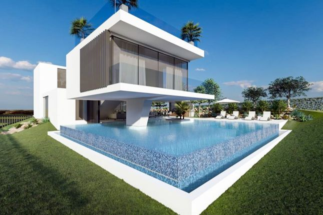 Villa  Pool of Vilamoura, Loulé, Portugal