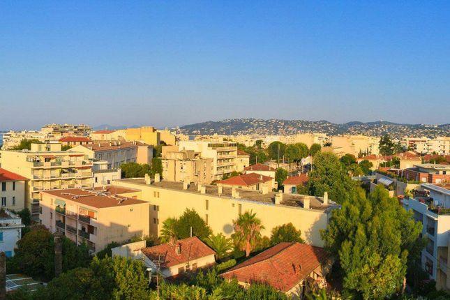 <Alttext/> of Juan-Les-Pins, Provence-Alpes-Cote D'azur, 06160, France