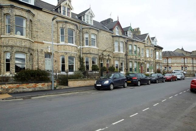 Thumbnail Terraced house to rent in Southlands Road, York