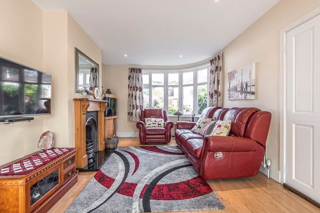 Photo 3 of Sterry Drive, Epsom KT19