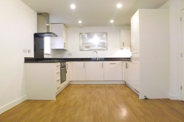 Thumbnail Property to rent in Banner Road, Trumpington, Cambridge