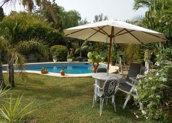 3 bed villa for sale in Calahonda, Málaga, Andalusia, Spain