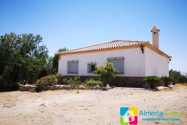 Foto 2 of Uleila Del Campo, Almería, Spain