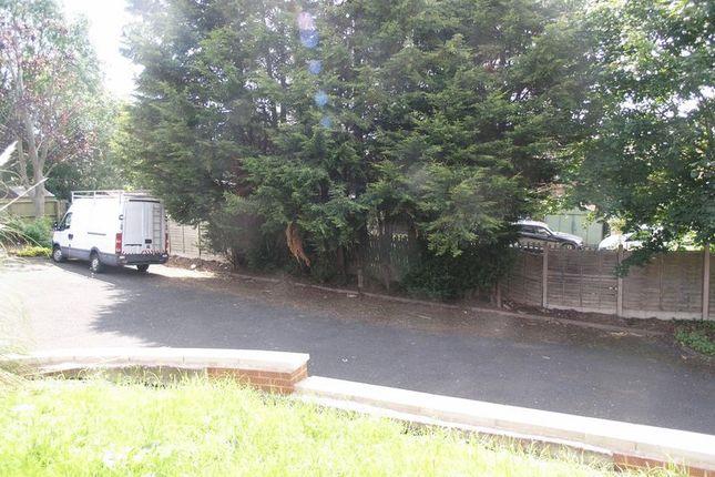 Photo 7 of Hawbush Road, Brierley Hill DY5