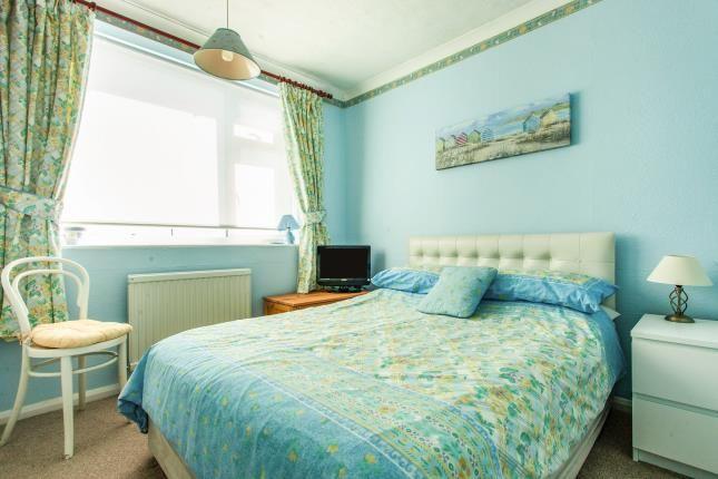 Bedroom 2 of Lakeside, Rainham RM13