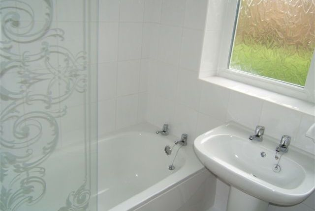 Bathroom of Wardley Drive, Wardley, Gateshead NE10