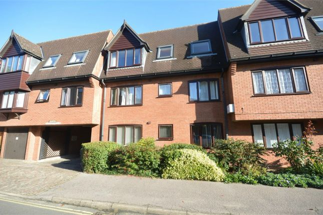 1 bed property for sale in Recorder Road, Norwich NR1