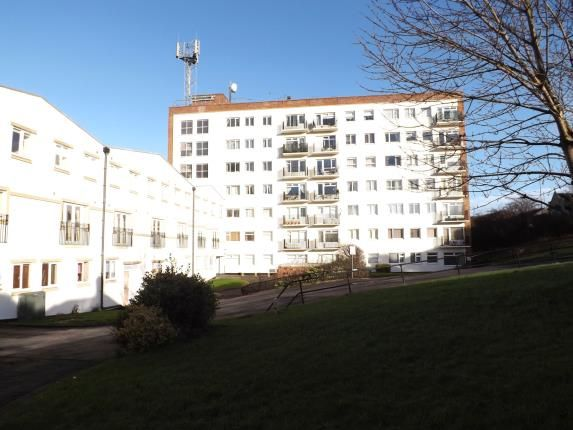 Thumbnail Flat for sale in Anstey House, Claymond Court, Stockton-On-Tees, Durham