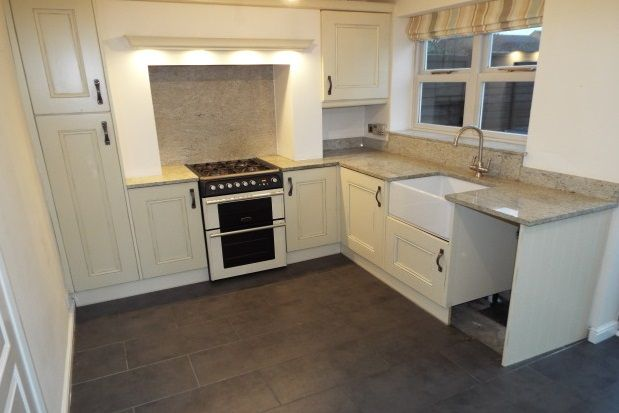 Thumbnail Town house to rent in Ashness Close, Gamston, Nottingham