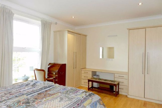 Bedroom 2 of Manor Close, Lelant, St. Ives TR26