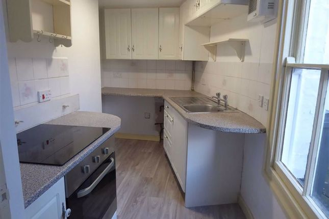 Kitchen of Parsonage Street, Dursley GL11